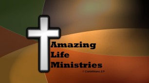 Amazing Life Ministries