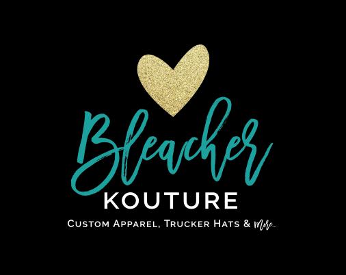 bleacher_black_background_logo.png