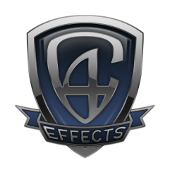 C4Effects