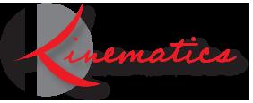 kptsport_logo (1)