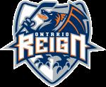 Ontario_Reign_Logo.svg