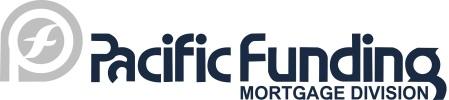 Pacific Funding.jpg