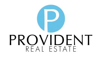 Provident Real Estate Logo.jpg