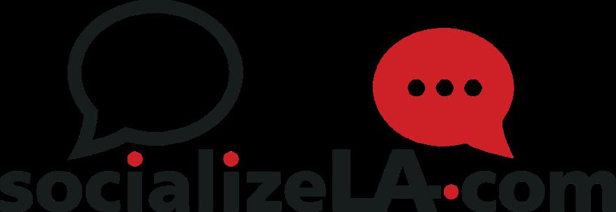 Socializela+Updated