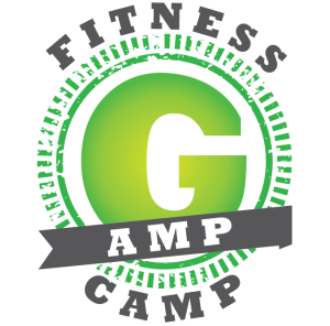 G-Amp Fitness Camp