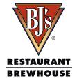 BJs-Brewhouse