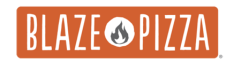 Blaze LOGO - Stephanie Levitt