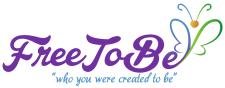 freetobe_logo.png