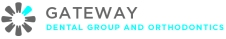Gateway Dental Group logo